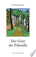 Der Geist der Palmaille