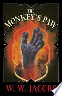 The Monkey s Paw Book PDF