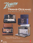 Zenith Trans Oceanic