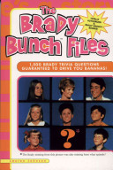 The Brady Bunch Files Them Or Considered Them A
