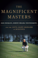download ebook the magnificent masters pdf epub