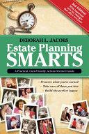 Estate Planning Smarts
