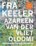 Fra Keeler Book PDF