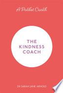 A Pocket Coach The Kindness Coach