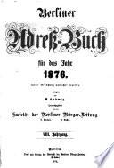 Berliner Adreßbuch0
