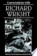 Conversations with Richard Wright