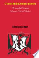 E book Nudist Colony Stories