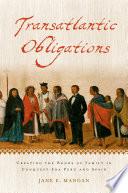 Transatlantic Obligations