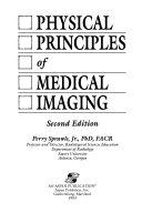 Physical Principles Of Medical Imaging