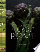 Book The Roads to Rome