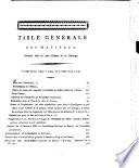Voyage de l'ambassade de la Compagnie des Indes Orientales Hollandaises vers l'empereur de la Chine dans les années 1794 & 1795