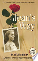 Jean s Way