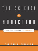 download ebook the science of addiction: from neurobiology to treatment pdf epub