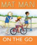 Mat Man on the Go