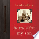heroes-for-my-son