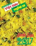 Giai Pham Xuan Viet Tide - the Gioi Nghe Si Dinh Dau 2017