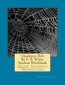 Charlotte's Web Pdf/ePub eBook