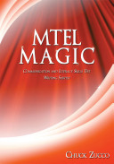 Mtel Magic