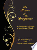 The House of the Burgesses