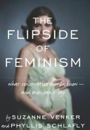 The Flipside of Feminism