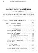 Annuaire du commerce Didot Bottin  Paris  d  partements