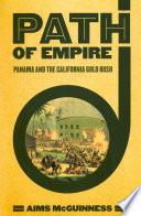 Path of Empire Book PDF