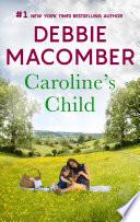 Caroline s Child