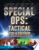 Special Ops Tactical Training