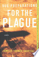 Due Preparations for the Plague Book PDF