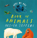 Book Of Animals Here We Are