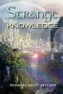download ebook strange knowledge pdf epub