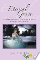 Eternal Grace