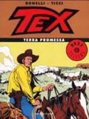 Tex : terra promessa