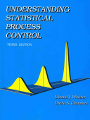 Understanding Statistical Process Control