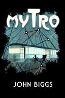 Mytro}