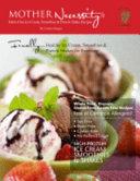 Mother Necessity Gluten Free  Casein Free Ice Cream  Smoothies   Protein Shakes