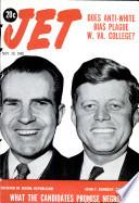 Nov 10, 1960