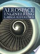 Aerospace Engineering e Mega Reference
