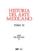 Historia Del Arte Mexicano Arte Del Siglo Xix