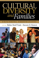 Cultural Diversity and Families