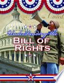 Understanding the Bill of Rights