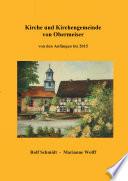 Kirche und Kirchengemeinde von Obermeiser