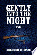Gently Into The Night Pdf/ePub eBook