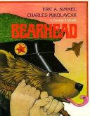 Bearhead Book PDF