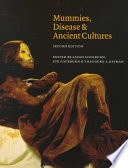 Mummies  Disease and Ancient Cultures
