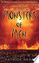 Monsters of Men Book PDF