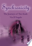 Synchronicity : bond that you can't explain? some...