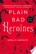 Book Plain Bad Heroines