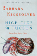 download ebook high tide in tucson pdf epub