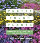 download ebook pretty tough plants pdf epub
